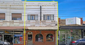 Shop & Retail commercial property for lease at 653 High Street Thornbury VIC 3071