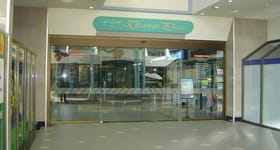 Offices commercial property for lease at Ground Floor/41 Smith Street Darwin City NT 0800