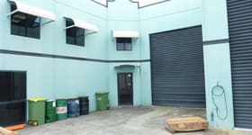 Factory, Warehouse & Industrial commercial property for lease at 3/17-19 Steel Street Capalaba QLD 4157