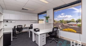 Serviced Offices commercial property for lease at 1/711 High Street Kew East VIC 3102