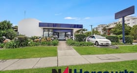 Offices commercial property for lease at 40 Frank Street Labrador QLD 4215
