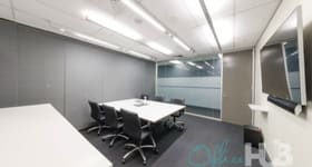 Offices commercial property for lease at 517/9 Sherwood Road Toowong QLD 4066
