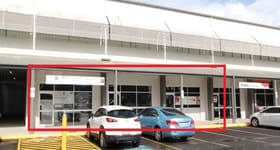 Offices commercial property for lease at G3A/3-15 Dennis Road Springwood QLD 4127