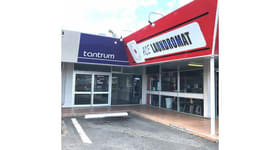 Medical / Consulting commercial property for lease at Shop 2a/400 Dean Street Frenchville QLD 4701