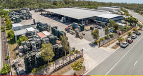 Factory, Warehouse & Industrial commercial property for lease at Building 3/84 Christensen Road South Stapylton QLD 4207