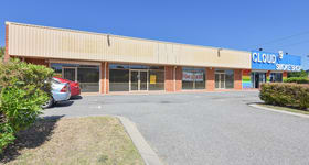 Industrial / Warehouse commercial property for lease at 1 & 2/5 Leach Crescent Rockingham WA 6168