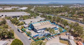 Factory, Warehouse & Industrial commercial property for lease at 12 Antimony Street Carole Park QLD 4300