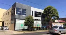 Offices commercial property for lease at 1st floor/356-362 Ascot Vale Road Ascot Vale VIC 3032