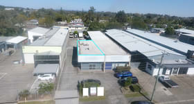 Offices commercial property for lease at Unit 1/49 Randall Street Slacks Creek QLD 4127