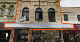 Medical / Consulting commercial property for lease at FF, 81 High  Street Fremantle WA 6160