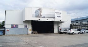 Factory, Warehouse & Industrial commercial property for lease at 34 Industrial Avenue Molendinar QLD 4214