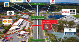 Shop & Retail commercial property for lease at 4A/44-50 Chambers Flat Road Waterford West QLD 4133