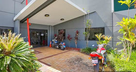 Factory, Warehouse & Industrial commercial property for lease at 1/45 Brandl Street Eight Mile Plains QLD 4113