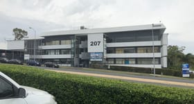 Offices commercial property for lease at 21/207 Currumburra Road Ashmore QLD 4214