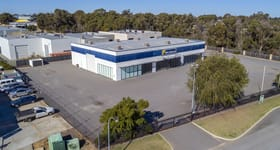 Showrooms / Bulky Goods commercial property for sale at 78 Reserve Drive Mandurah WA 6210