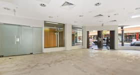 Shop & Retail commercial property for lease at T16 & T17/21 Knuckey Street Darwin City NT 0800