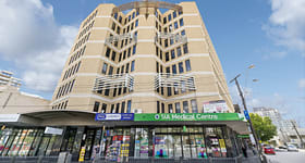 Offices commercial property for lease at Level 1/641 Mt Alexander Road Moonee Ponds VIC 3039