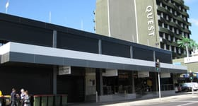 Offices commercial property for lease at G4/431 Nepean Highway Frankston VIC 3199