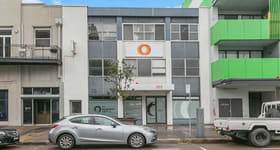 Medical / Consulting commercial property for lease at 265 King Street Newcastle NSW 2300