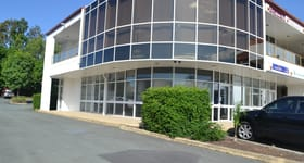 Offices commercial property leased at 1&2/3442 Pacific Highway Springwood QLD 4127