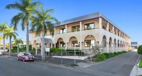 Offices commercial property for lease at 3/ 80 Denham Street Rockhampton City QLD 4700