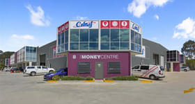 Offices commercial property for lease at 10/8 Money Close Rouse Hill NSW 2155