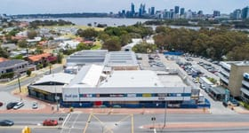 Medical / Consulting commercial property for lease at 77 - 87 Canning Highway Victoria Park WA 6100