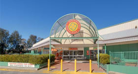 Shop & Retail commercial property for lease at 326 - 336 Great Western Highway Wentworthville NSW 2145
