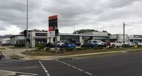 Serviced Offices commercial property for lease at Shop 4 254 Musgrave Street Rockhampton City QLD 4700