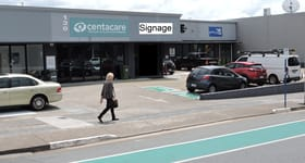 Medical / Consulting commercial property for lease at 130 Scarborough Street Southport QLD 4215