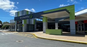 Shop & Retail commercial property for lease at Shop 4/4 Creek Street Walkerston QLD 4751