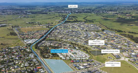 Shop & Retail commercial property for lease at 353 Cessnock Road Gillieston Heights NSW 2321
