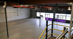 Showrooms / Bulky Goods commercial property for lease at 2/23 Pechey Street South Toowoomba QLD 4350