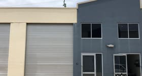 Factory, Warehouse & Industrial commercial property for lease at 8/22-26 Cessna Dr Caboolture QLD 4510