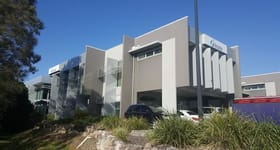 Factory, Warehouse & Industrial commercial property for lease at Brisbane Airport QLD 4008