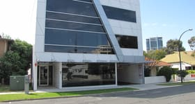 Offices commercial property for lease at Unit 2/7 Lyall Street South Perth WA 6151