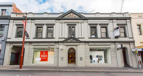 Shop & Retail commercial property for lease at Level Ground/119 Collins  Street Hobart TAS 7000