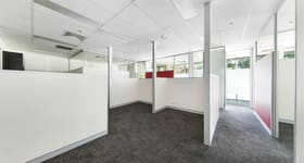 Offices commercial property for lease at 114/20 Dale Street Brookvale NSW 2100