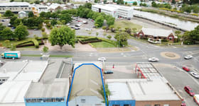 Factory, Warehouse & Industrial commercial property for lease at 2 Esk Street Invermay TAS 7248