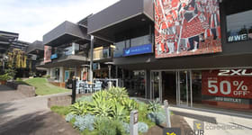 Hotel, Motel, Pub & Leisure commercial property for lease at 65 James Street Fortitude Valley QLD 4006