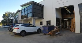 Factory, Warehouse & Industrial commercial property for lease at 3/176 South Creek Road Cromer NSW 2099