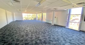 Medical / Consulting commercial property for lease at 204/7 Oaks Avenue Dee Why NSW 2099