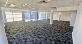 Offices commercial property for lease at 401b/7 Oaks Avenue Dee Why NSW 2099
