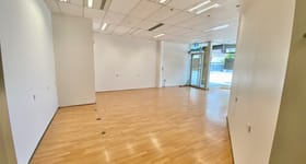 Shop & Retail commercial property for lease at 4D/637-641 Pittwater Road Dee Why NSW 2099