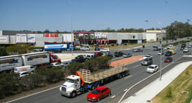 Showrooms / Bulky Goods commercial property for lease at 15 Overlord Place Acacia Ridge QLD 4110