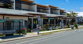 Shop & Retail commercial property for lease at Shop 7, 58 Brooke Avenue Southport QLD 4215