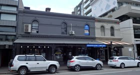 Shop & Retail commercial property for lease at 81 Bay Street Port Melbourne VIC 3207