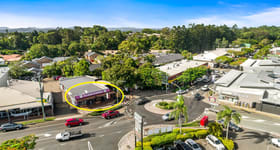 Shop & Retail commercial property for lease at 82A Burnett Street Buderim QLD 4556