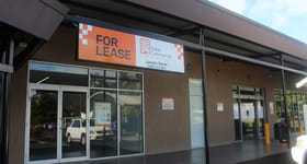 Hotel, Motel, Pub & Leisure commercial property for lease at 17/96 McLaughlin Road Bentley Park QLD 4869