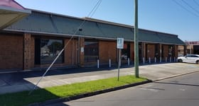 Factory, Warehouse & Industrial commercial property for lease at 1 Hoyle Street Morwell VIC 3840